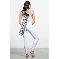 Yoga Mat Bag - Karmacraze Fabric