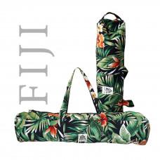 Fiji Yoga / Pilates Mat Bag