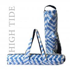 High Tide Yoga / Pilates Bag