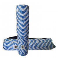 High Tide Sling Yoga / Pilates Mat Bag