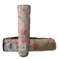 Protea Sling Yoga / Pilates Mat Bag